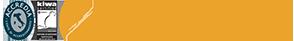 BRA-MAC SERVICE SRL  ambiente per professione