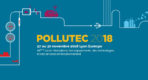 POLLUTEC2018v2_0
