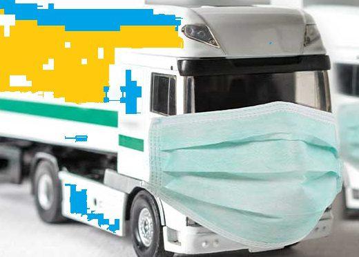 cabina-camion-igienizzata